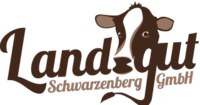 Landgut Schwarzenberg GmbH